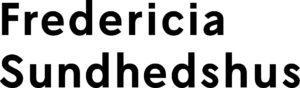 Her finder du praktisk information om Fredericia Sundhedshus, samt en liste over aktører, der har til huse i Sundhedshuset bl.a. foreninger, lægepraksis, apotek og andre sundhedstilbud.Du kan også finde oplysninger på akuthjælp.