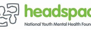 Headspace arbejder for at give alle børn og unge nogle at tale med om deres problemer. Du kan kontakte chatrådgivningen via hjemmesiden, eller den nationale linje på telefon 2597 0000 mandag-fredag kl.12-18. Headspace's lokalafdeling i Fredericia har åbent tirsdag og torsdag kl.12-18, hvor du kan finde dem i Dronningensgade 95, 7000 Fredericia. Du kan også kontakte dem på telefon 2597 3002.