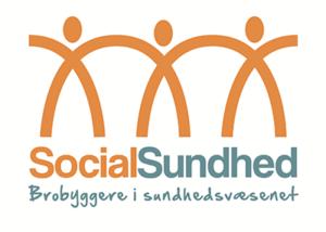 Hos Social Sundhed Fredericia kan du få hjælp til ledsagelse og koordinering af din kontakt med sundhedsvæsenet. Frivillige brobyggere med en sundhedsfaglig baggrund ledsager dig. Det er gratis og foreningen betaler brobyggerens udgifter. Har du brug for en ledsager, eller har du sundhedsfaglig baggrund og har lyst til at være frivillig, så kontakt 2567 5974 eller fre@socialsundhed.org.