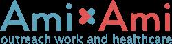 AmiAmi arbejder med empowerment og støtter migrant sexarbejdere og potentielle ofre for menneskehandel med social- og sundhedstilbud og viden om rettigheder. Amiamis sundhedsklinik er bemandet med frivillige, kvindelige læger. Målgruppen kan gratis og anonymt blive testet for seksuelt overførte sygdomme, få tjekket deres almene helbred, udskrevet recepter, få rådgivning om prævention, graviditet og blive henvist til abort. AmiAmi tilbyder også gratis vaccine mod hepatitis B. Et besøg i AmiAmis sundhedsklinik er også en anledning til en fortrolig snak om svære ting - som at blive udnyttet, presset eller på anden måde være bange. Klinikken er åben tirsdag mellem kl. 17 og 19 og kan kontaktes på telefon 2169 3414.