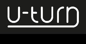 U-turn er et anonymt rådgivnings -og behandlingstilbud til unge med rusmiddelproblemer. Tilbuddet er for unge op til 25 år og pårørende i Fredericia kommune. U-turn kan kontaktes på telefon 2076 8505 eller mail: U-turn@fredericia.dk Åbningstider for nye henvendelse er torsdage fra kl. 14 til 16